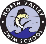north-valley-swim-school-large