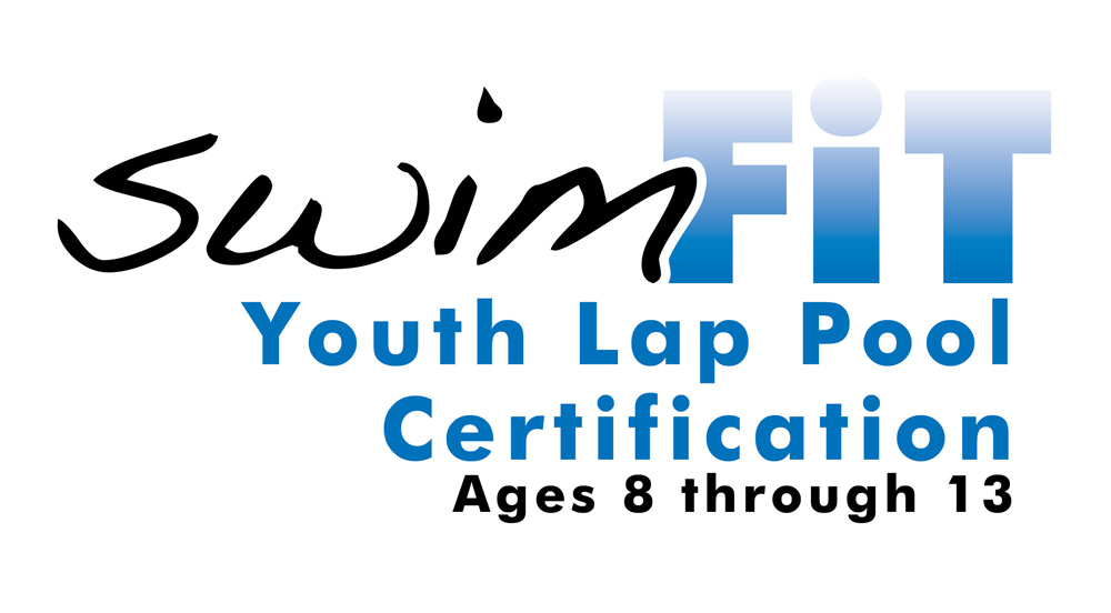 Youth Lap Pool Certification